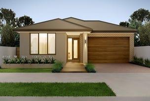 Lot 439 Brompton Estate, Cranbourne West, Vic 3977