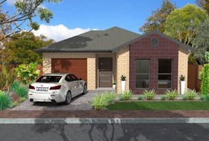 Proposed 2 Jennifer St, Paradise, SA 5075
