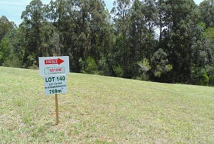 No. 65 Wappa Outlook Drive, Yandina, Qld 4561