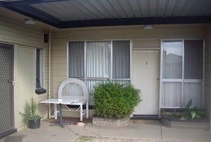 1/271 High Street, Nagambie, Vic 3608