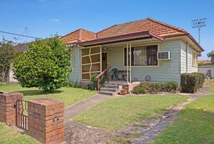 12 Hitchcock Avenue, Belmont, NSW 2280