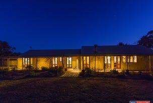 159 Farringdon Rd, Braidwood, NSW 2622