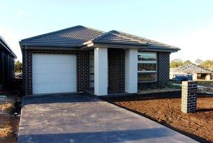 7 Junee Street, Gregory Hills, NSW 2557