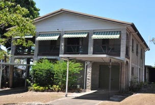 13 Squire Street, Tin Can Bay, Qld 4580