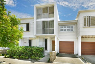 22 Gubbuteh Road, Little Bay, NSW 2036