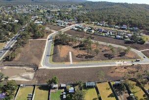 Lot 523, Lot 523 Royalty Street, West Wallsend, NSW 2286
