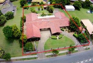 193 Ripley Road, Flinders View, Qld 4305