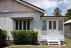 Unit 1, 48-50 Walker Street, Maryborough, Qld 4650