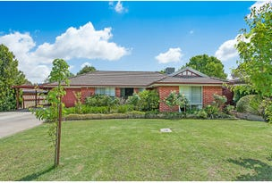 7 Cedar Court, Thurgoona, NSW 2640