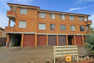 1/1-3 Shadforth Street, Wiley Park, NSW 2195