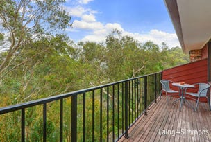 26 Bowral Close, Hornsby Heights, NSW 2077