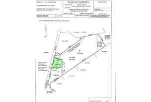 Lot 1, 597 Sheffield Road, Acacia Hills, Tas 7306
