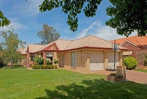 40 Hallam Street, Glenroy, NSW 2640