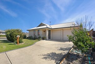 109A Pershing Place, Tanilba Bay, NSW 2319