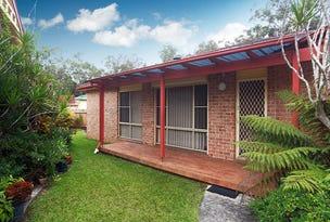 5/3 Rutland Street, Nambucca Heads, NSW 2448