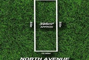 8 North Avenue, Northfield, SA 5085