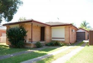 139 Hill End Rd, Doonside, NSW 2767