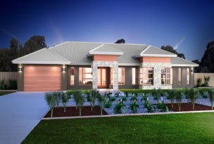 Lot 45 Fenchurch Drive, Ettamogah Rise Estate, Thurgoona, NSW 2640