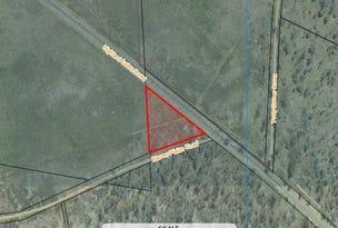 Lot 21, 1 Barren Plains Road, Miena, Tas 7030