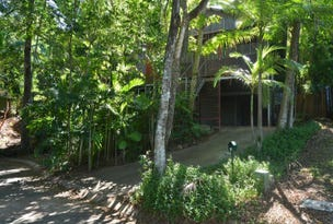 1 Raintree Place, Edge Hill, Qld 4870