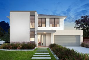 Lot 4532 Appleton Ave, Keysborough, Vic 3173