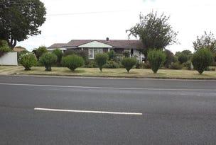 210  Ferguson Street, Glen Innes, NSW 2370