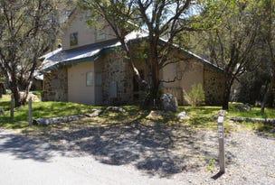 4 Mountain Drive, Thredbo Village, NSW 2625