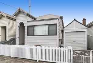 24 Downie Street, Maryville, NSW 2293