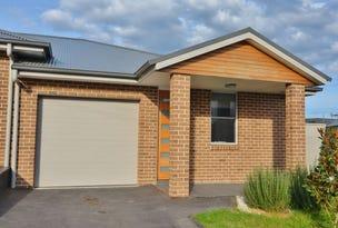 Unit 3/1 Francis Street, Lithgow, NSW 2790
