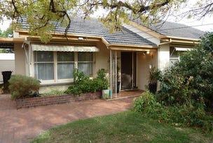 13 Hamilton Street, Vale Park, SA 5081