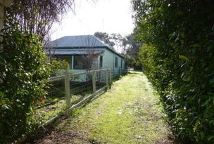 19 Talbot Road, Clunes, Vic 3370