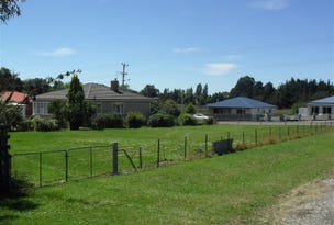 69 Weld st, Beaconsfield, Tas 7270