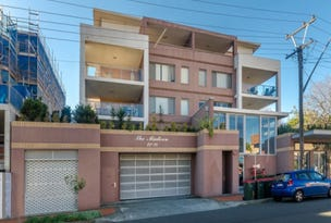 5/22 Victoria Street, Wollongong, NSW 2500