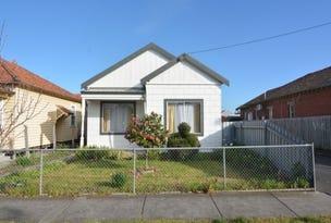 110 Gamon Street, Yarraville, Vic 3013