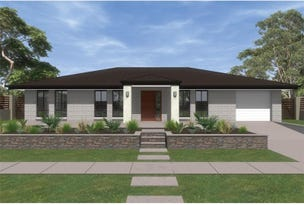 Lot 481 Treloar Place, Marian, Qld 4753