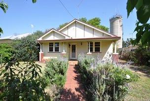59 Jubilee St, Dubbo, NSW 2830