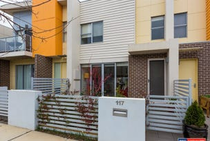 117 Narden Street, Crace, ACT 2911