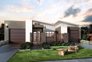 41  Mainwaring Way, Townsville City, Qld 4810