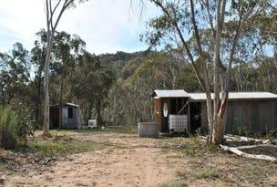 370 Rhyanna Rd, Goulburn, NSW 2580