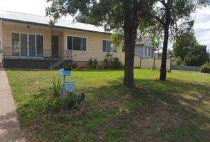 390 Armidale Rd, Tamworth, NSW 2340