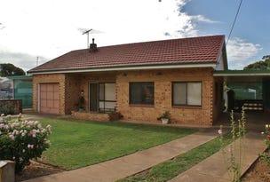 17 Hawke Road, Murray Bridge, SA 5253