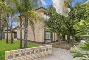 10/2 Old Beach Road, Brighton, SA 5048