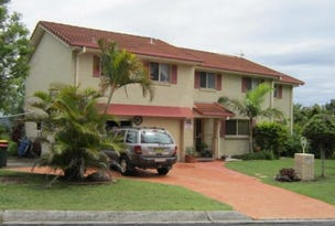 25 Tongarra Drive, Ocean Shores, NSW 2483