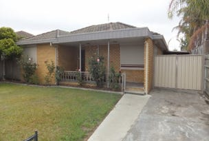 Morwell, address available on request