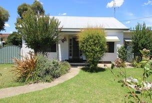 202 Sutton Street, Cootamundra, NSW 2590