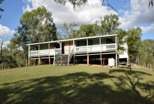 633 Grieves Road, Colinton, Qld 4306