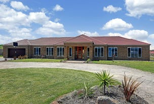 24 CAVALLO CRESCENT, Hidden Valley, Vic 3756