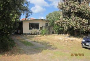 4 Colman Road, Goolwa South, SA 5214