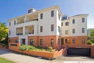 15/21-25 Wright Street, Hurstville, NSW 2220