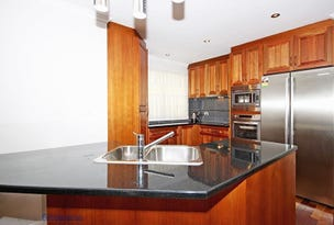 9 Earl Street, Brisbane City, Qld 4000